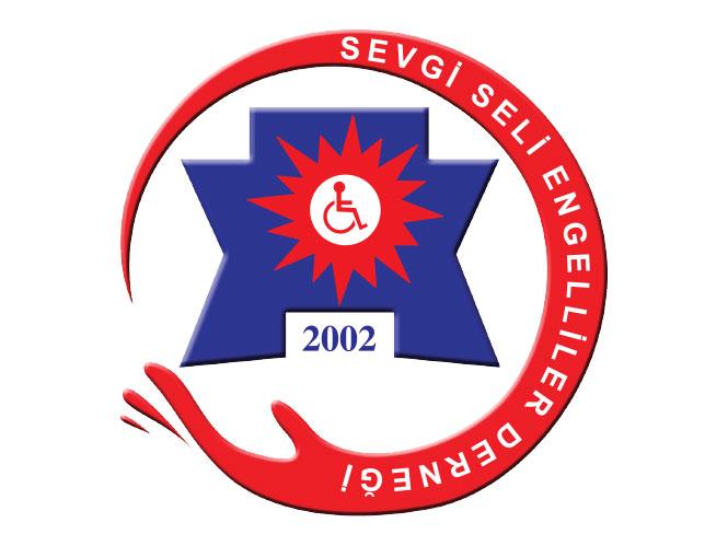 Ak Parti İstanbul İl Başkanlığına Ziyaret