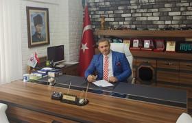 Müjde, Engelli ÖTV Limit sınırlamasında ilk adımlar atıldı