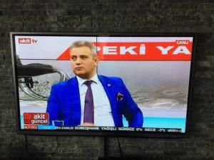 akit-tv