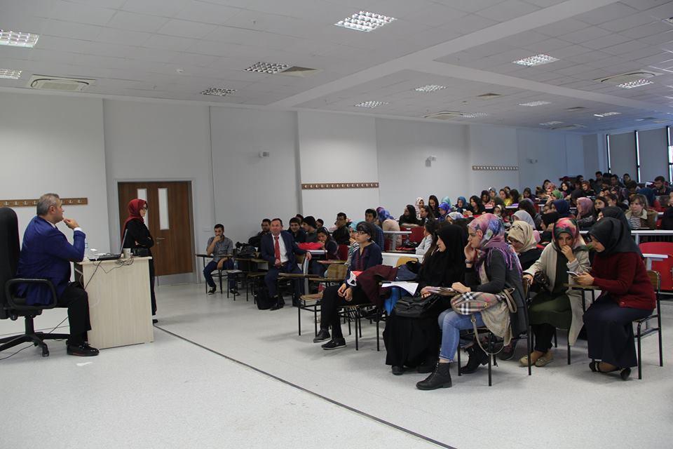 marmara-universitesi-saglik-soylesisi-3-fahri-kol